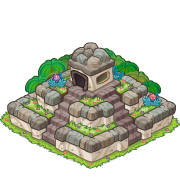 File:Decoration pyramid thumbnail@2x.png