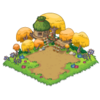 Habitat premium treehouse thumbnail@2x