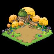 File:Habitat premium treehouse thumbnail@2x.png