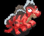 Spinosaurus adult@2x