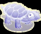 Ghost turtlesaurus toddler@2x