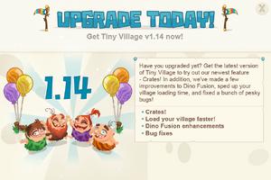 Modals upgrade114@2x