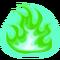 Buildings recipe magicfiregreen@2x