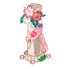 Decoration weddingpillar thumbnail@2x