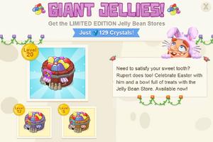 Modals jellybeans 327 v2@2x