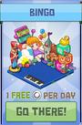 Featured playtimeBingo regular@2x