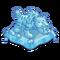 Decoration icecrystalsabertoothtiger thumbnail@2x