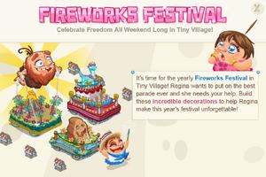 Modals fireworksFestival@2x