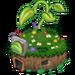Shops treeplanter2 thumbnail@2x