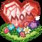 Decoration mothersdayheart thumbnail@2x