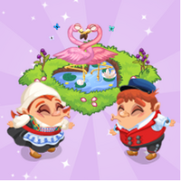 TinyCo V-day e-mail picture