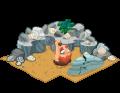 Resources rockpit v4 thumbnail
