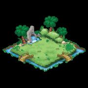 Habitat premium emeraldisle v2 thumbnail@2x