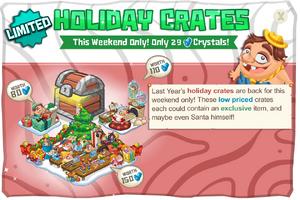 Modal holidaycrates 126@2x