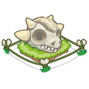 Decoration dinoskull thumbnail@2x