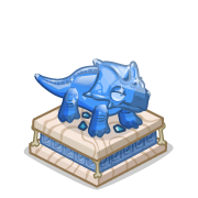 Decoration sapphireprotoceratops thumbnail@2x
