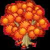 Decoration autumntree orange3 thumbnail@2x