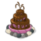 Decoration chocolatefountain thumbnail@2x