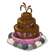 Decoration chocolatefountain thumbnail@2x