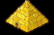 Decoration greatpyramid@2x