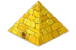 Decoration greatpyramid@2x