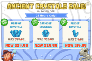 Modals ancientCrystalsSale Android@2x