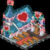 Decoration weddingchapel- thumbnail@2x