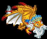 Royaldragon adult@2x