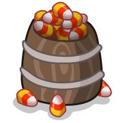 Decoration candycornbarrel thumbnail@2x
