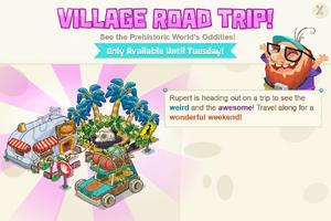 Modals villageRoadTrip 114@2x