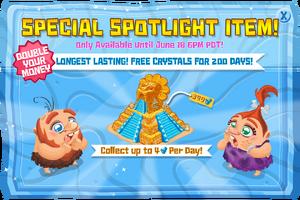 Modals specialspotlight crystaltemple@2x