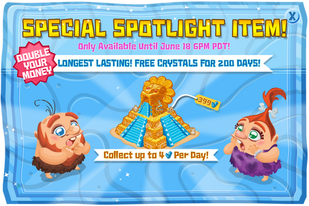 Modals specialspotlight crystaltemple@2x
