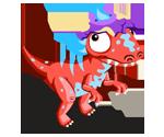 File:Raptor toddler@2x.png