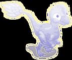 Ghost oviraptor teen@2x