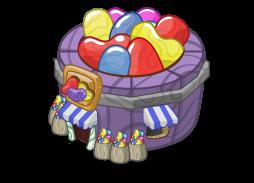 Shops jellybeans 2@2x