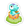 File:Sticker brontosaurus1@2x.png
