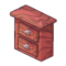 Buildings recipe drawers@2x