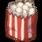 Buildings recipe popcorn@2x