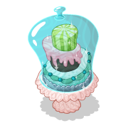 Decoration tinyvillagebirthdaycake v1 thumbnail@2x
