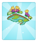 Icons boosterpack pond@2x