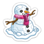 File:Sticker snowman@2x.png