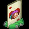 Decoration playingcard jack theodore hearts thumbnail@2x