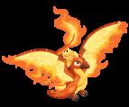 Phoenix adult@2x