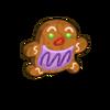 Decoration gingerbread caveman1 thumbnail@2x