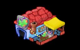 Shops toymaker v2@2x