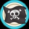 Goal icon pirates@2x