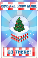 Featured crystalsnowglobe@2x