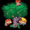 Decoration mangofruittree thumbnail@2x
