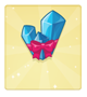 Icons boosterpack crystal@2x