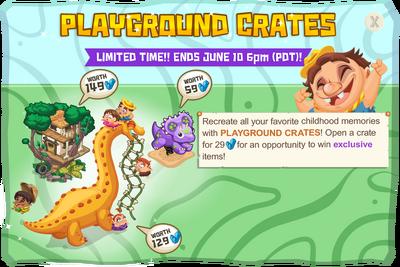 Modals playgroundCrates@2x